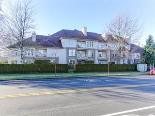 Apartment for sale in King George Corridor, Surrey, South Surrey White Rock, 302 1929 154 Street, 262454221 | Realtylink.org