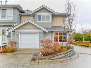 Townhouse for sale in West Newton, Surrey, Surrey, 1 12128 68 Avenue, 262451604 | Realtylink.org