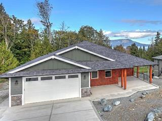House for sale in Mill Bay, N. Delta, 637 Sentinel Drive, 465162 | Realtylink.org