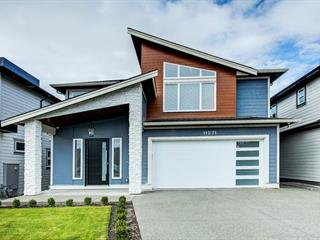 House for sale in Cottonwood MR, Maple Ridge, Maple Ridge, 11271 238 Street, 262453903 | Realtylink.org