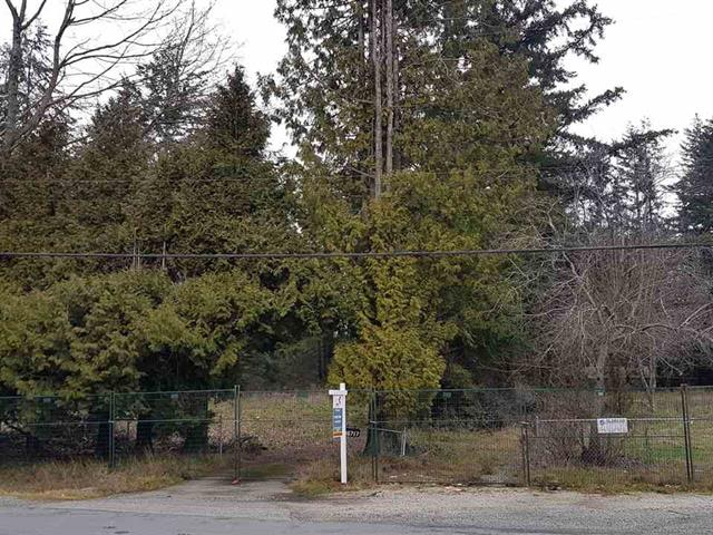 Lot for sale in Grandview Surrey, Surrey, South Surrey White Rock, 16717 23 Avenue, 262449839   Realtylink.org