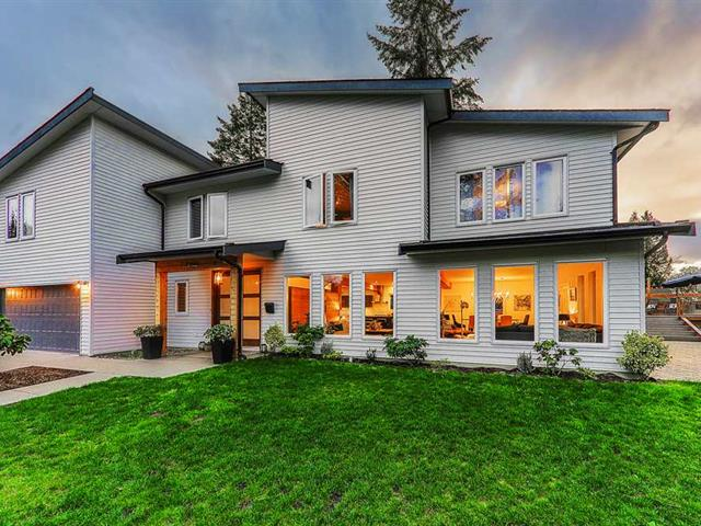 House for sale in West Central, Maple Ridge, Maple Ridge, 12455 217 Street, 262446220   Realtylink.org