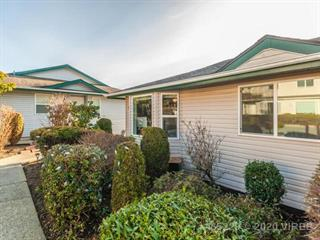 Apartment for sale in Nanaimo, University District, 263 Craig Street, 465229 | Realtylink.org
