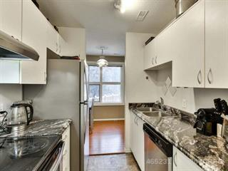 Apartment for sale in Nanaimo, Williams Lake, 4701 Uplands Drive, 465231   Realtylink.org