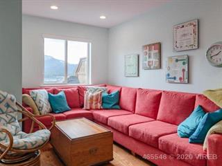Apartment for sale in Port Alberni, Sproat Lake, 9624 Lakeshore Road, 465546 | Realtylink.org