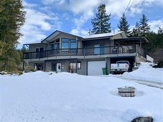 House for sale in Lakeside Rural, Williams Lake, 161 Fetters Drive, 262457481 | Realtylink.org
