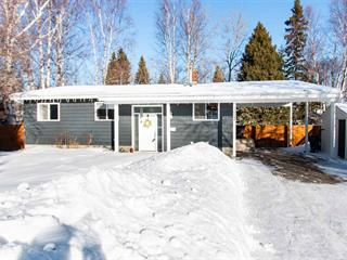 House for sale in Lower College, Prince George, PG City South, 7072 Hartford Crescent, 262456492 | Realtylink.org