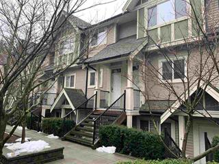 Townhouse for sale in South Slope, Burnaby, Burnaby South, 15 6888 Rumble Street, 262455778 | Realtylink.org