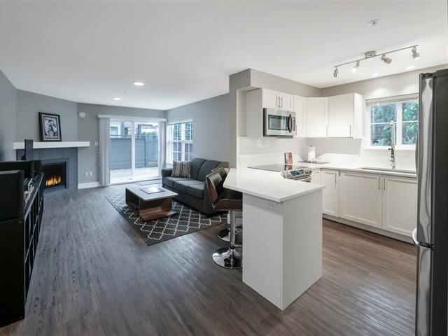 Apartment for sale in Gibsons & Area, Gibsons, Sunshine Coast, 18 689 Park Road, 262457892   Realtylink.org