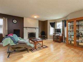 Apartment for sale in Nanaimo, South Surrey White Rock, 528 Rosehill Street, 465602 | Realtylink.org