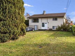 House for sale in Nanaimo, University District, 144 Acacia Ave, 463239 | Realtylink.org