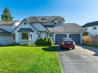 House for sale in Walnut Grove, Langley, Langley, 8924 203a Street, 262454512 | Realtylink.org