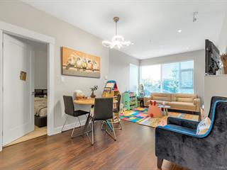 Apartment for sale in Brighouse, Richmond, Richmond, 210 6611 Eckersley Road, 262429933 | Realtylink.org