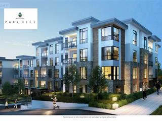 Apartment for sale in Willoughby Heights, Langley, Langley, 311b 20087 68 Avenue, 262438656 | Realtylink.org