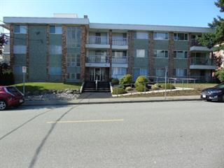 Apartment for sale in White Rock, South Surrey White Rock, 104 1331 Fir Street, 262438184 | Realtylink.org