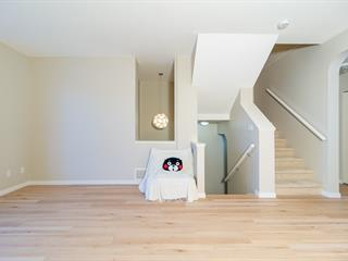 Townhouse for sale in McLennan North, Richmond, Richmond, 18 7233 Heather Street, 262431387   Realtylink.org