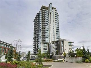 Apartment for sale in Queensborough, New Westminster, New Westminster, 1704 210 Salter Street, 262409815 | Realtylink.org