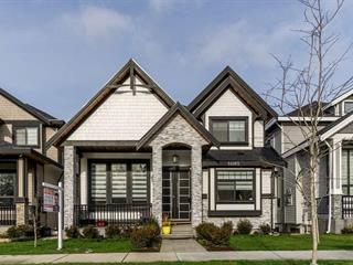House for sale in Sullivan Station, Surrey, Surrey, 14065 59a Avenue, 262457765 | Realtylink.org
