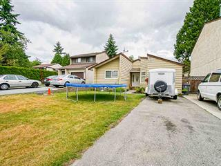 House for sale in West Newton, Surrey, Surrey, 7068 129a Street, 262457078 | Realtylink.org