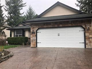 House for sale in Walnut Grove, Langley, Langley, 21033 Yeomans Crescent, 262456927 | Realtylink.org