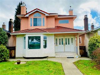House for sale in Marpole, Vancouver, Vancouver West, 62 W 63rd Avenue, 262457300 | Realtylink.org
