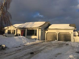 House for sale in Vanderhoof - Town, Vanderhoof, Vanderhoof And Area, 3490 Hawes Place, 262456314 | Realtylink.org