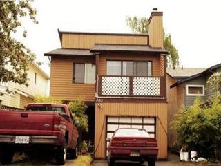 House for sale in Aldergrove Langley, Langley, Langley, 303 Nicholas Crescent, 262456597 | Realtylink.org