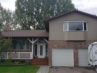 House for sale in Vanderhoof - Town, Vanderhoof, Vanderhoof And Area, 2782 Riverview Drive, 262456656 | Realtylink.org