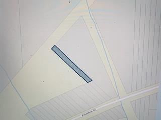 Lot for sale in Deep Cove, North Vancouver, North Vancouver, Lot 33 Panorama Drive, 262457436 | Realtylink.org