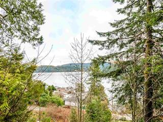 Lot for sale in Deep Cove, North Vancouver, North Vancouver, 2691 Panorama Drive, 262457430 | Realtylink.org