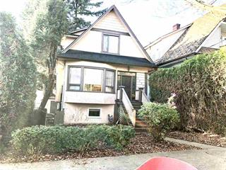 Duplex for sale in Grandview Woodland, Vancouver, Vancouver East, 2735 2737 Woodland Drive, 262453285 | Realtylink.org