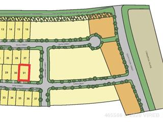 Lot for sale in Campbell River, Coquitlam, 740 Sitka Street, 465566   Realtylink.org