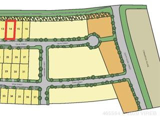 Lot for sale in Campbell River, Coquitlam, 750 Salal Street, 465564   Realtylink.org