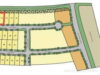 Lot for sale in Campbell River, Coquitlam, 754 Salal Street, 465563   Realtylink.org