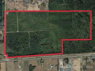 Lot for sale in Coombs, Vanderhoof And Area, Lt A Shawn Road, 465571 | Realtylink.org