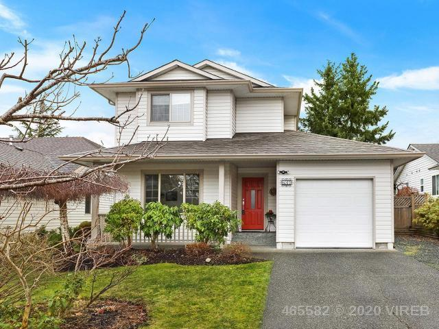 House for sale in Campbell River, Coquitlam, 637 Alexander Drive, 465582 | Realtylink.org