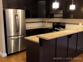 Apartment for sale in Courtenay, Maple Ridge, 2112 Cumberland Road, 464795   Realtylink.org