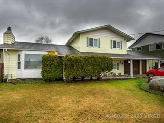 House for sale in Campbell River, Burnaby East, 538 Cormorant Road, 464582 | Realtylink.org