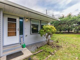 House for sale in Nanaimo, University District, 846 Georgia Ave, 465504 | Realtylink.org