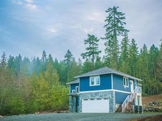 House for sale in Shawnigan Lake, Surrey, 2810 Woodcroft Place, 465496 | Realtylink.org