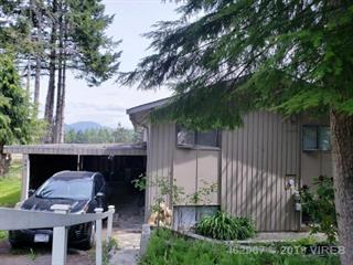 House for sale in Sayward, Kitimat, 541 Macmillan Drive, 462967 | Realtylink.org