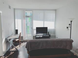 Apartment for sale in University VW, Vancouver, Vancouver West, 1106 5628 Birney Avenue, 262457784 | Realtylink.org