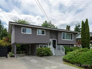 House for sale in Courtenay, Maple Ridge, 2705 Piercy Ave, 462981 | Realtylink.org