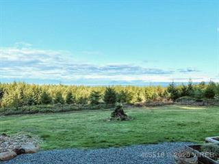 Lot for sale in Gabriola Island (Vancouver Island), Rosedale, 1886 Seymour Road, 465519 | Realtylink.org