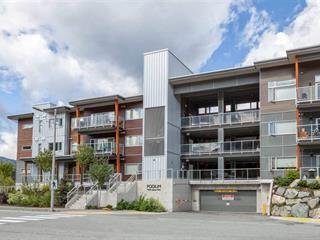 Apartment for sale in Cheakamus Crossing, Whistler, Whistler, 212 1025 Legacy Way, 262458103 | Realtylink.org
