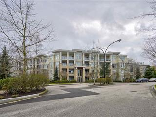 Apartment for sale in Grandview Surrey, Surrey, South Surrey White Rock, 101 15428 31 Avenue, 262455126   Realtylink.org