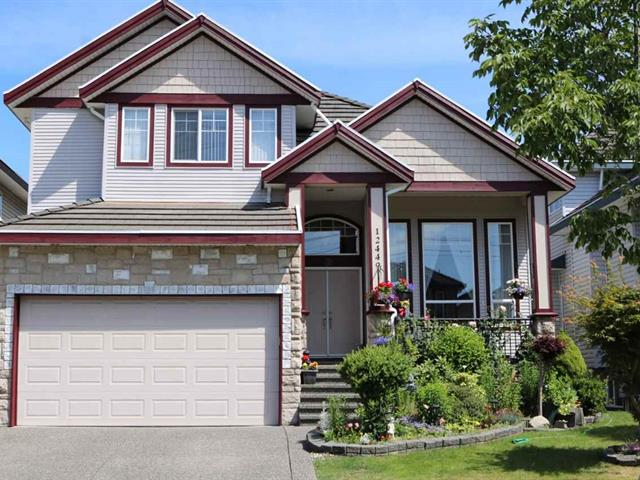House for sale in West Newton, Surrey, Surrey, 12449 74 Avenue, 262458052 | Realtylink.org