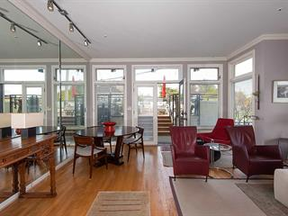 1/2 Duplex for sale in Kitsilano, Vancouver, Vancouver West, 1253 Chestnut Street, 262424994   Realtylink.org
