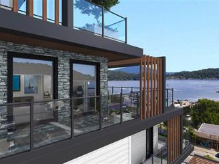 Apartment for sale in Gibsons & Area, Gibsons, Sunshine Coast, 101 524 S Fletcher Road, 262458121 | Realtylink.org