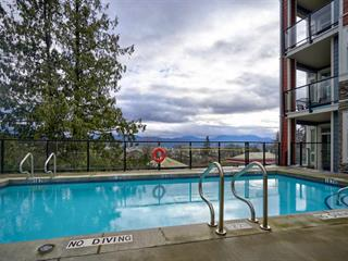 Apartment for sale in Abbotsford East, Abbotsford, Abbotsford, 316 2238 Whatcom Road, 262458033 | Realtylink.org